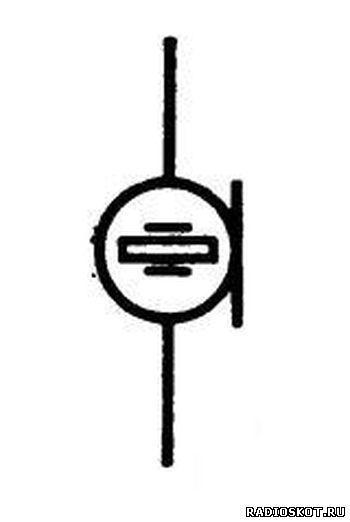 Пьезо микрофон изображение на схемах