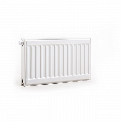 Стальной панельный радиатор Prado Universal 10х300х1100