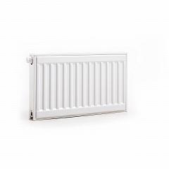 Стальной панельный радиатор Prado Universal 20х500х500