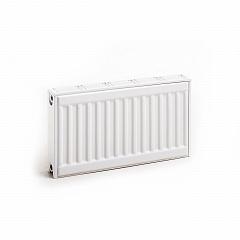 Стальной панельный радиатор Prado Classic 10х500х500
