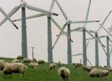 Ветроэнергетика в Европе и странах СНГ