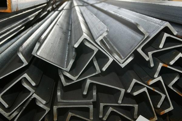 стальные пластины