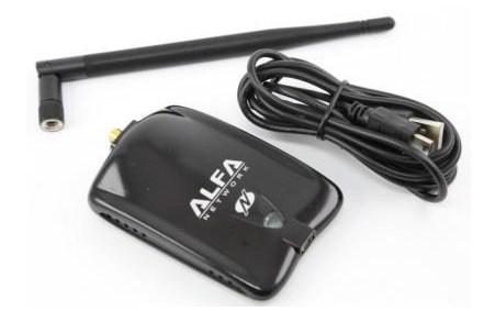 Глушилка Wi-Fi сигнала: обзор заводских и самопальных подавителей