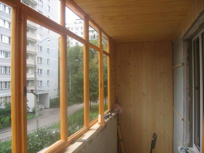 картинка деревянные рамы
