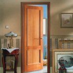 какие межкомнатные двери лучше выбрать для квартиры 6