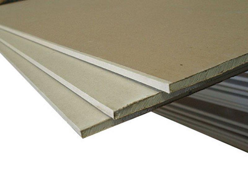 Как уменьшить дверной проем - материалы