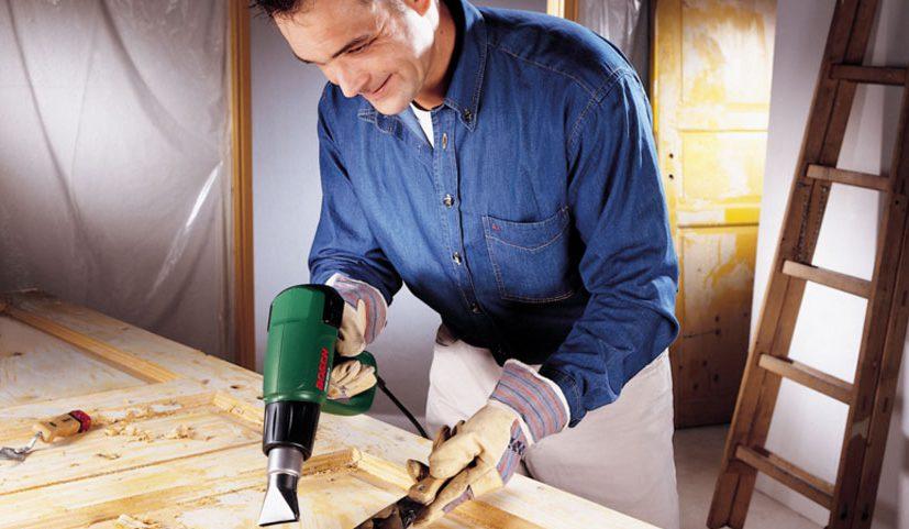 Как правильно покрыть лаком деревянную дверь — выбор лака, подготовка и процесс обновление