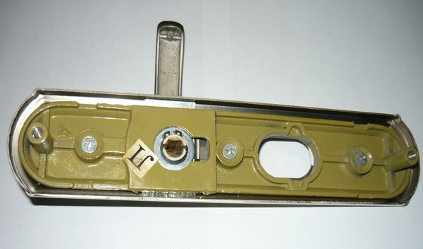 Броненакладка на порядок увеличивает уровень защиты замка