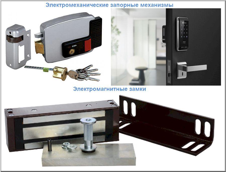 стенку электромеханические механизмы фото конструкции изделия