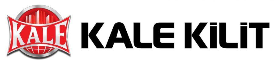 Логотип торговой марки Kale Kilit