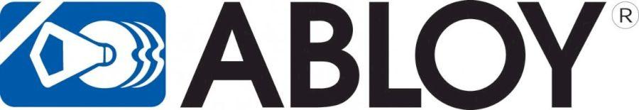 Логотип торговой марки Abloy