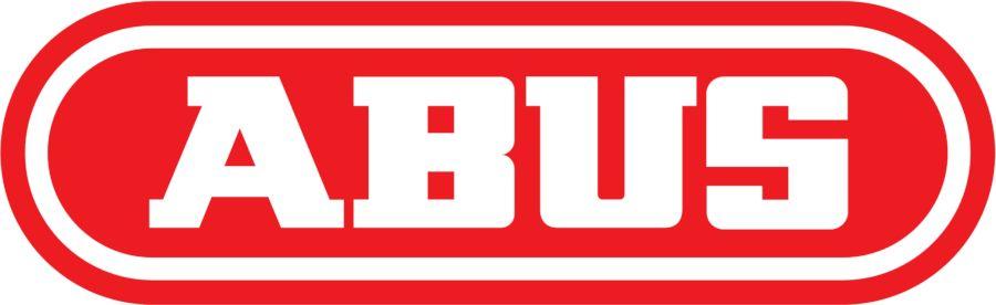 Логотип торговой марки Abus
